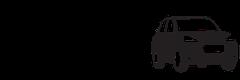 Logo Ouatcel Carton