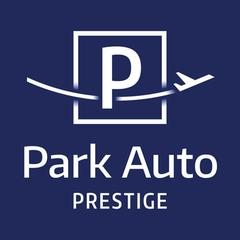 Logo Park Auto Prestige