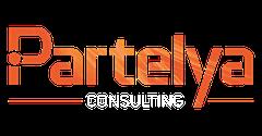 Logo Partelya Consulting