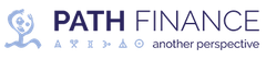 Logo Path Finance