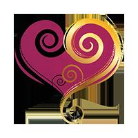 Logo Perruques et Postiches