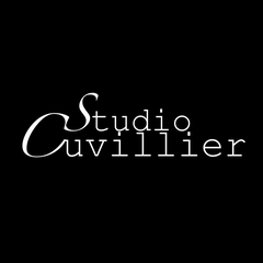 Logo Photos Cuvillier