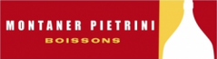 Logo Montaner Pietrini Boissons