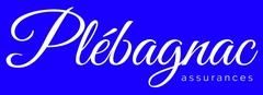 Logo Plebagnac