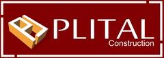 Logo Plital Batiment