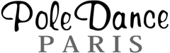Logo Citron Ele Ctronique