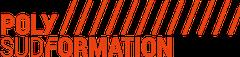 Logo Polysud Formation