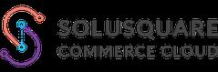 Logo Boutique Builder