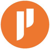 Logo Prium Consulting