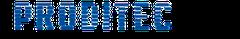 Logo Proditec