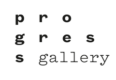 Logo Progress Gallery