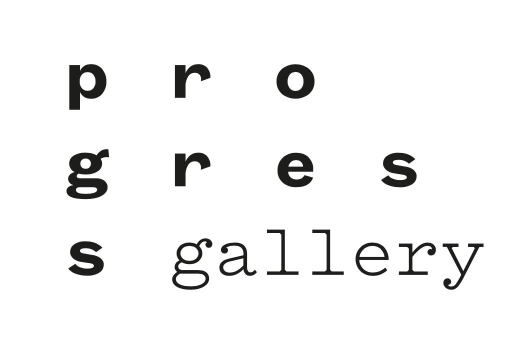 Logo Progress Gallery