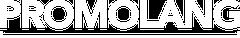 Logo Promo Lang