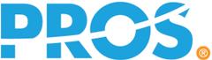 Logo Pros France SAS