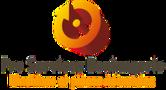 Logo Pro Services Boulangerie