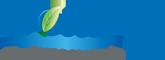 Logo Proxalys Environnement