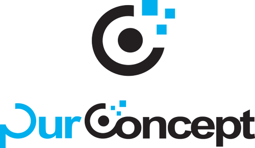 Logo Just Travaux