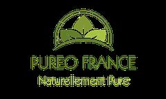 Logo Pureo