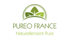 Logo Pureo France