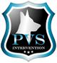 Logo Pvs Intervention