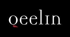 Logo Qeelin France