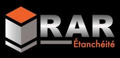 Logo R,a,R Etancheite 17
