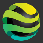 Logo Corexpert