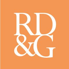 Logo Regnier Deleu & Gaoua Patrimoine