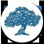 Logo Centre de Reeducation, le Brasilia