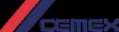 Logo Cemex Granulats