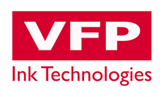Logo Vfp Ink Technologies