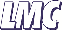 Logo Lmc SARL