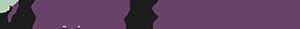 Logo Le Figuier de Saint Esprit