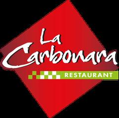 Logo La Carbonara