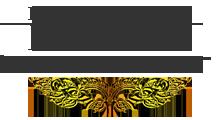 Logo Lao Viet