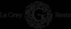 Logo Le Grey