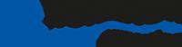 Logo Roazhon Urgences