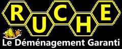 Logo Proenvue, Mieux Demenager
