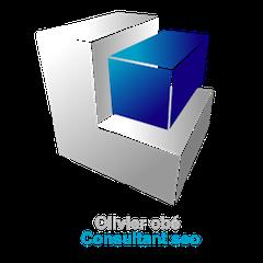 Logo Olivier Obe