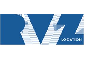 Logo RVZ