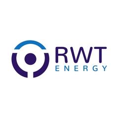 Logo Rwt Energy