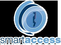 Logo Smart Access