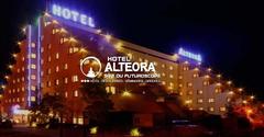 Logo Sep Hotel Meteor