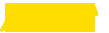Logo Gokbora Transport International SARL
