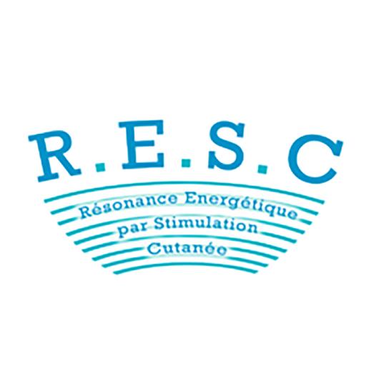 Logo Patrick Fouchier Resc