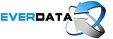 Logo Everdata