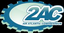 Logo Roy Maconnerie