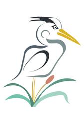Logo Le Moulin des Moines