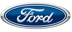 Logo Pacy Automobiles