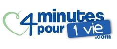 Logo Societe de Diffusion sur Internet et Agence Commerciale